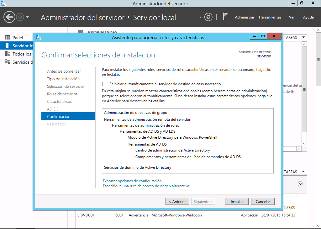 Lync Server RODC-21.png
