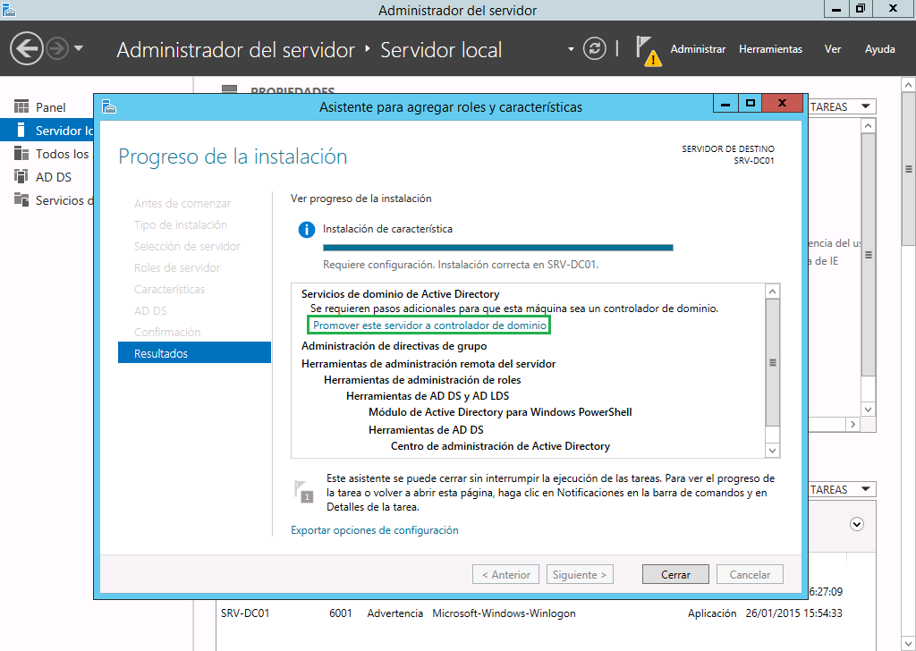 Lync Server RODC-22.png