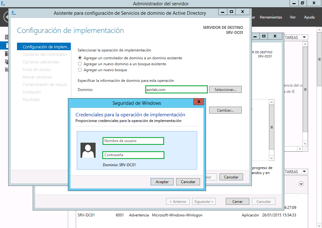 Lync Server RODC-23.png