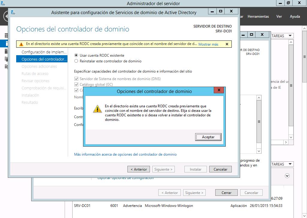 Lync Server RODC-26.png