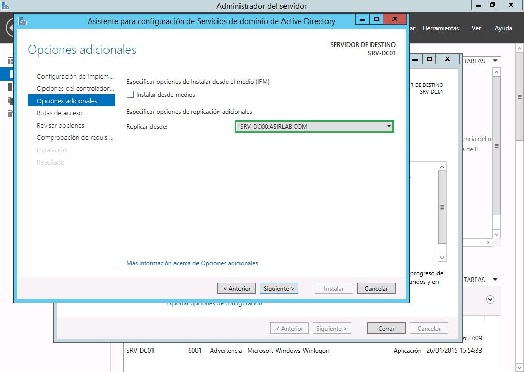 Lync Server RODC-27.png