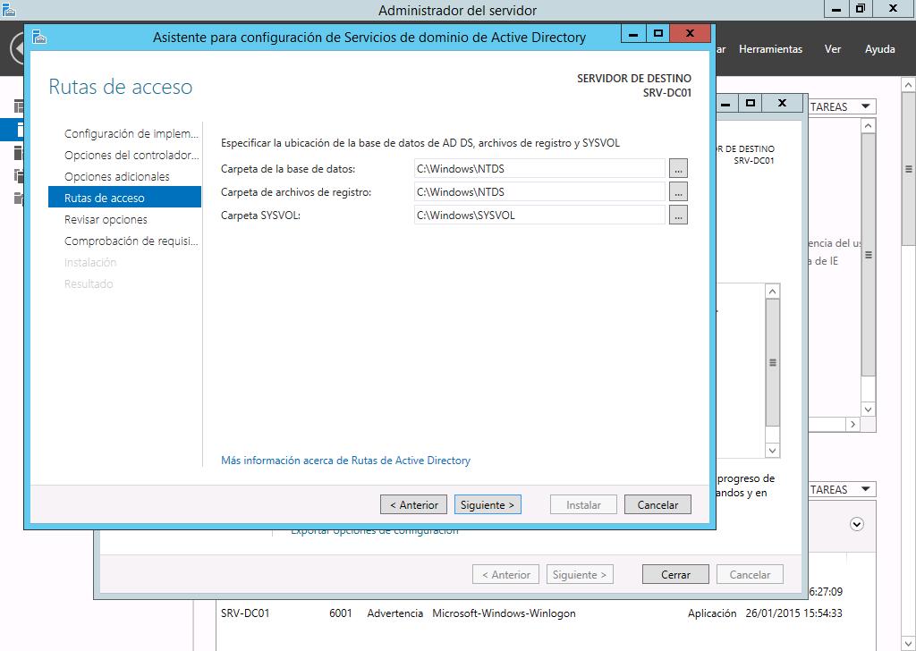 Lync Server RODC-28.png