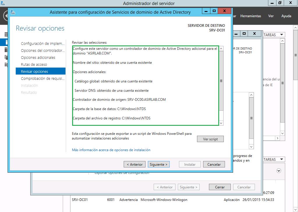 Lync Server RODC-29.png
