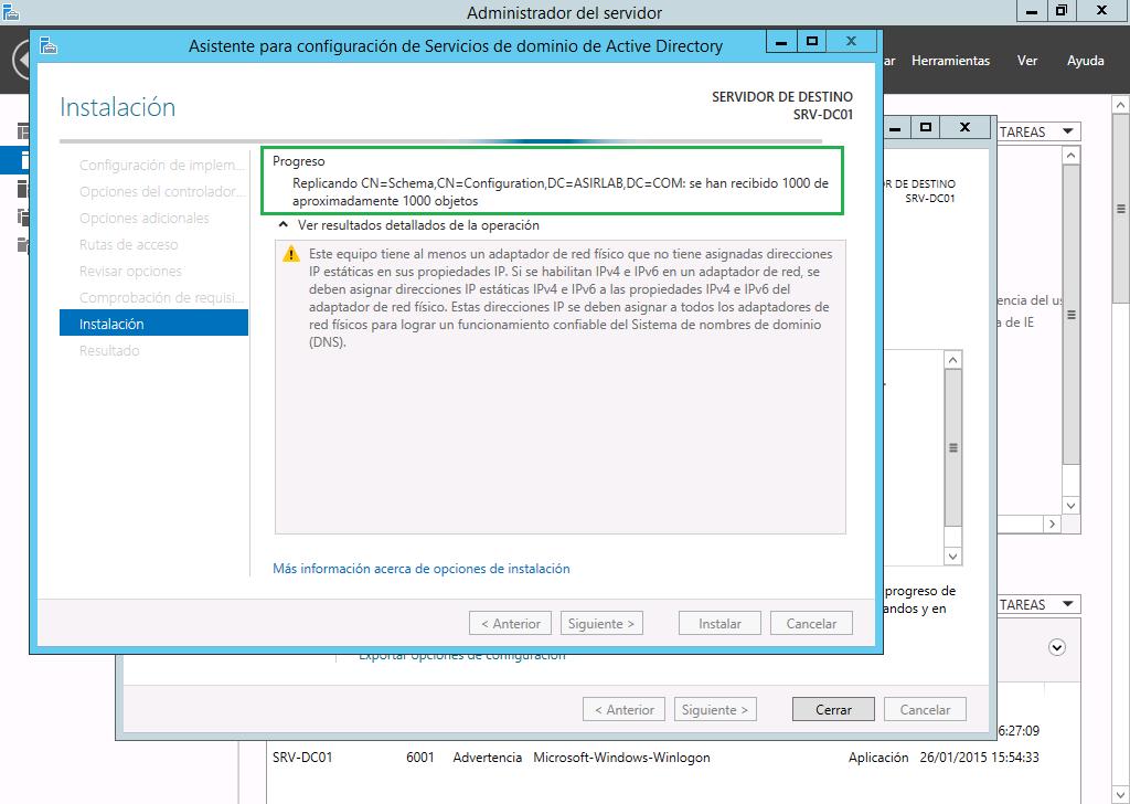 Lync Server RODC-31.png