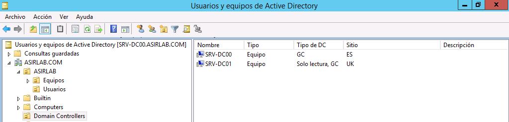 Lync Server RODC-32.png
