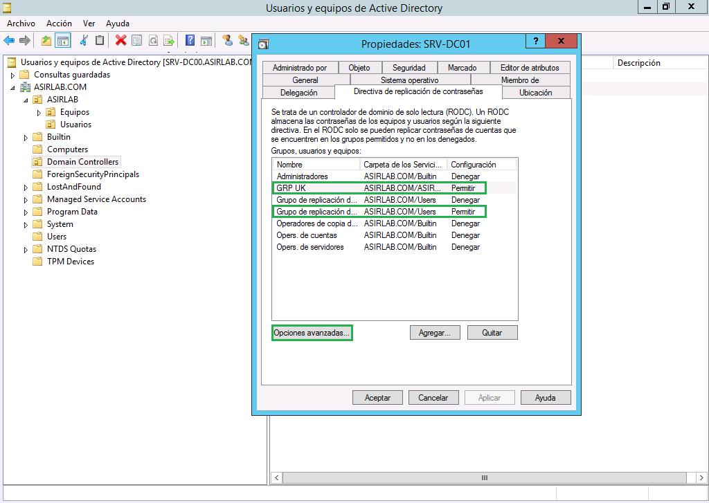 Lync Server RODC-38.png