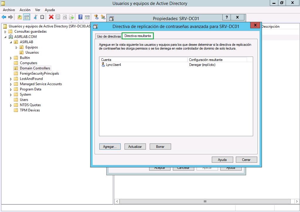 Lync Server RODC-39.png