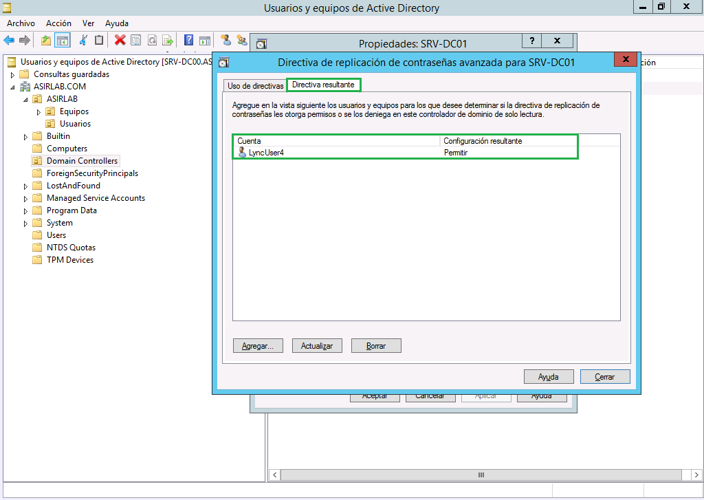 Lync Server RODC-41.png