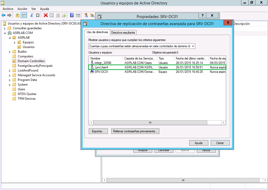 Lync Server RODC-43.png