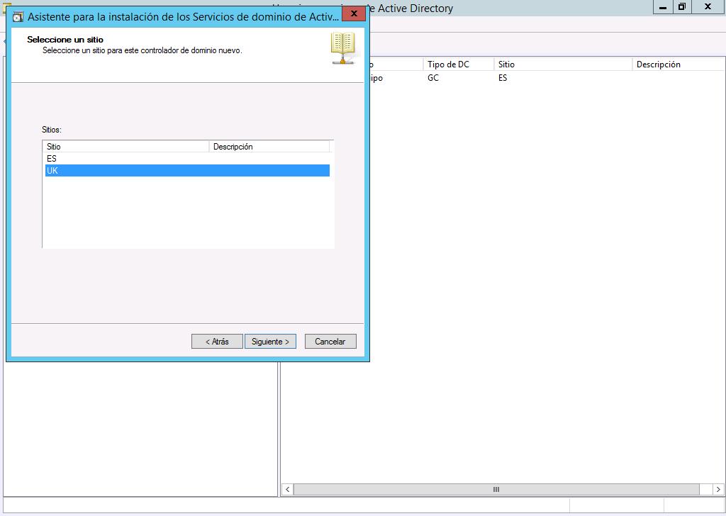 Lync Server RODC-5.png