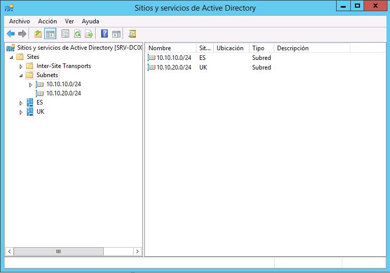 Lync Server RODC-6.png