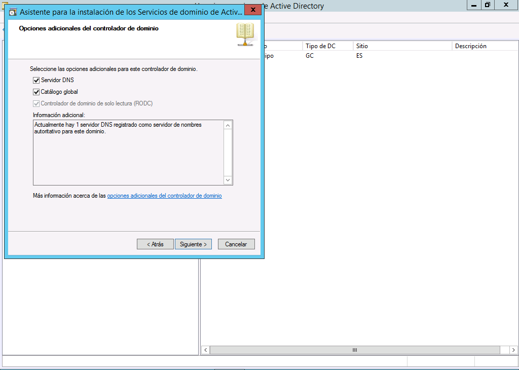 Lync Server RODC-7.png