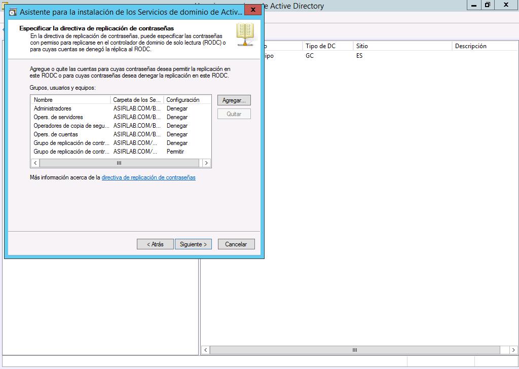 Lync Server RODC-8.png