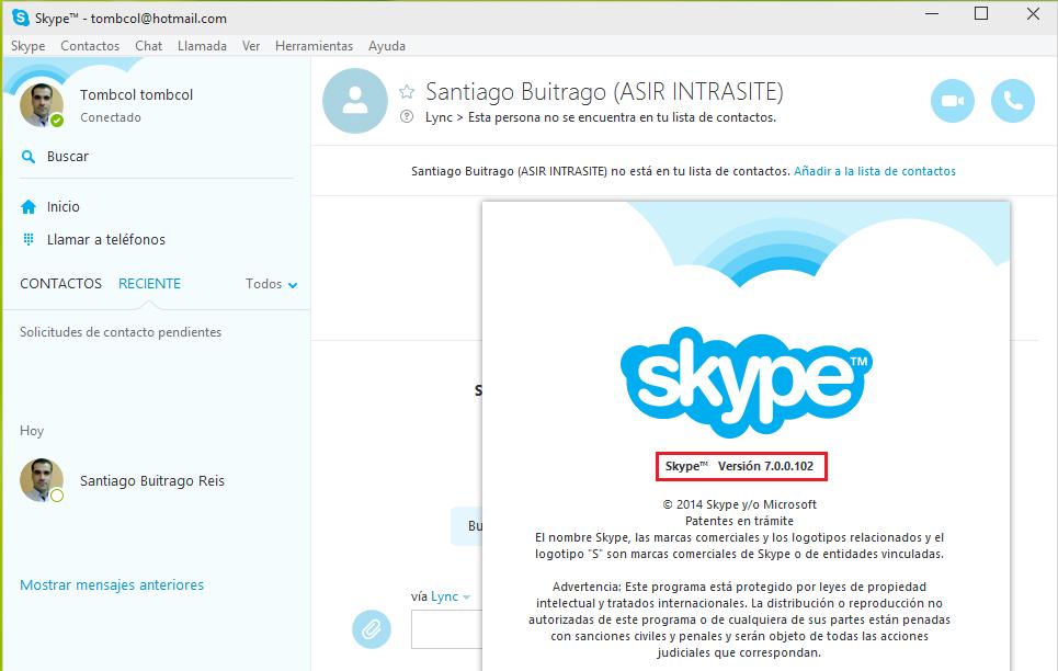 Lync Skype 7.1 VideoLlamadas-2.png