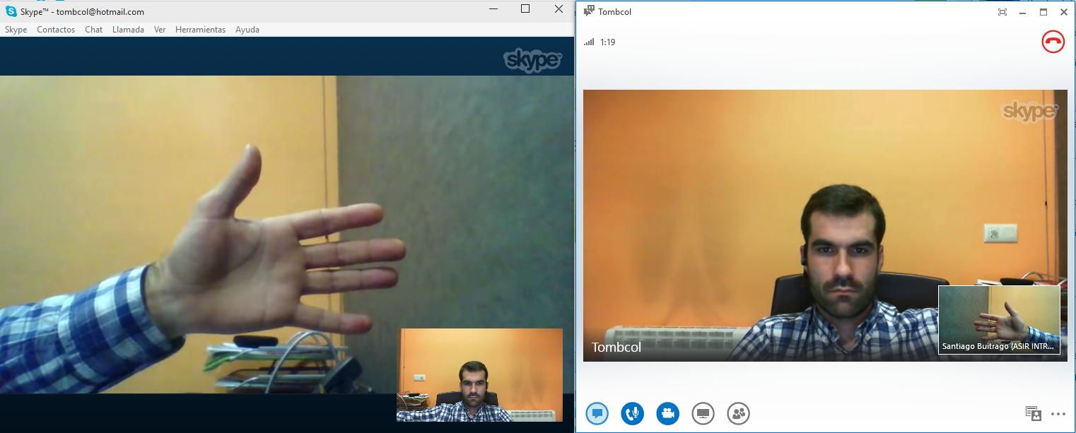 Lync Skype 7.1 VideoLlamadas-8.png