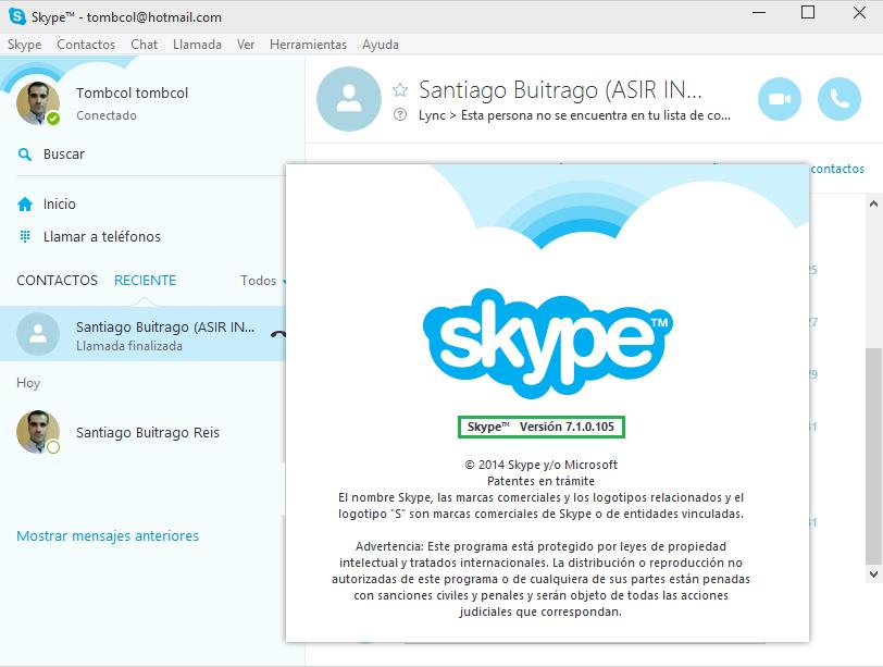 Lync Skype 7.1 VideoLlamadas-9.png