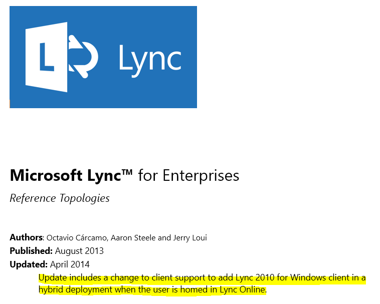 Lync-hibrid_2013_2010_support.PNG