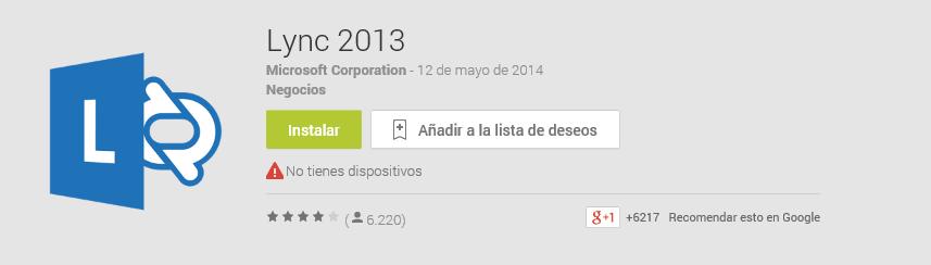 Lync_2013_Android_Mayo_2014_1.PNG