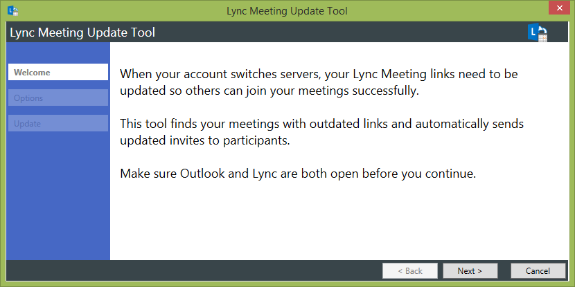 Lync_Meeting_Update_Tool_1.png