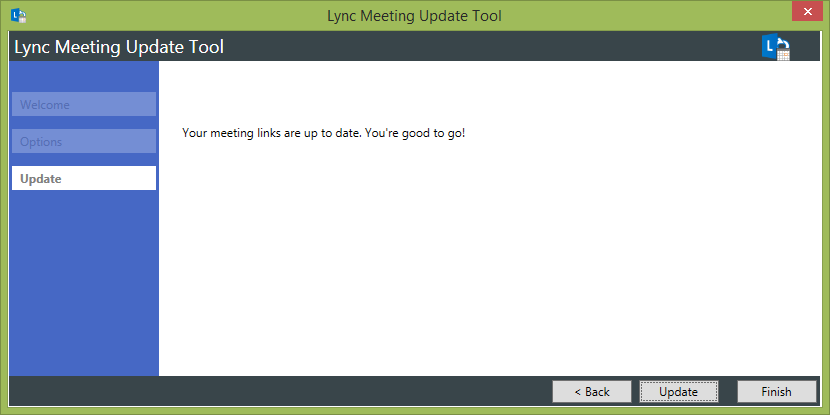 Lync_Meeting_Update_Tool_3.png