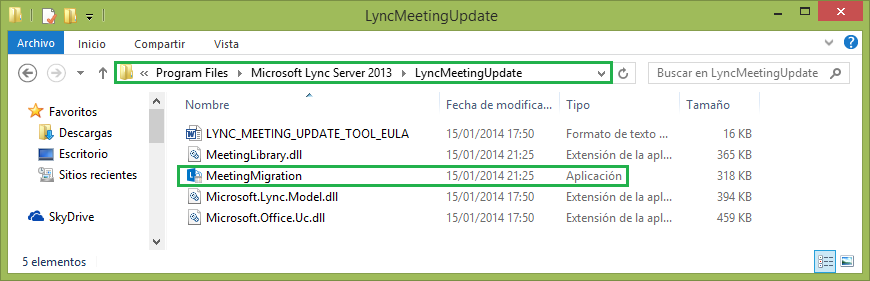 Lync_Meeting_Update_Tool_4.png