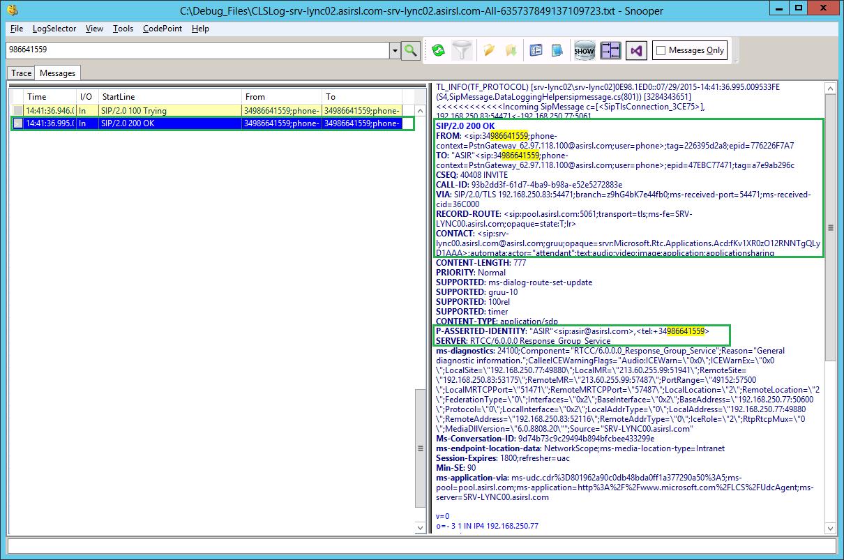 Lync_SIP20 485 Ambiguous_4.png