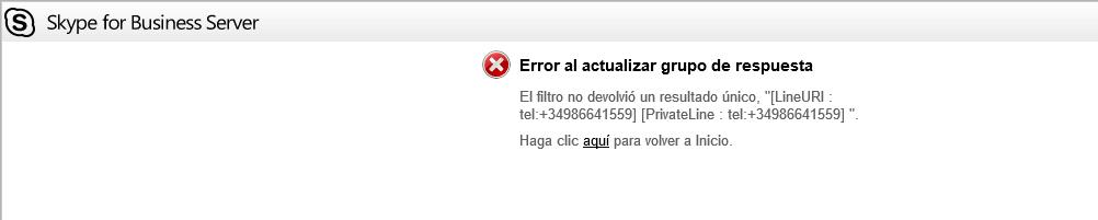 Lync_SIP20 485 Ambiguous_7.png
