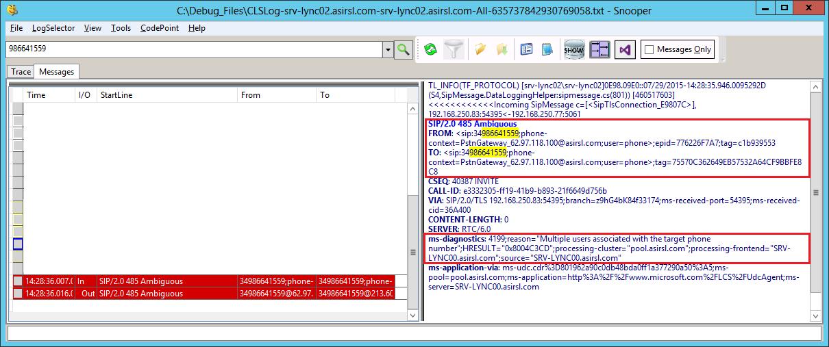 Lync_SIP20 485 Ambiguous_8.png