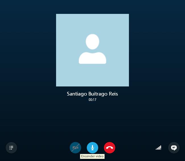 Lync_Skype_No_Video.png