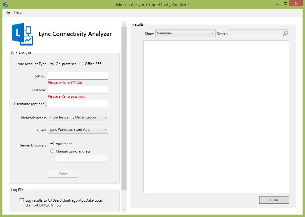 Microsoft_Lync_Connectivity_Analyzer_Enero_2014_1.png