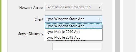 Microsoft_Lync_Connectivity_Analyzer_Enero_2014_3.png