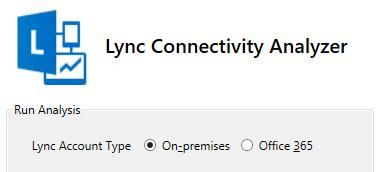Microsoft_Lync_Connectivity_Analyzer_Enero_2014_4.png
