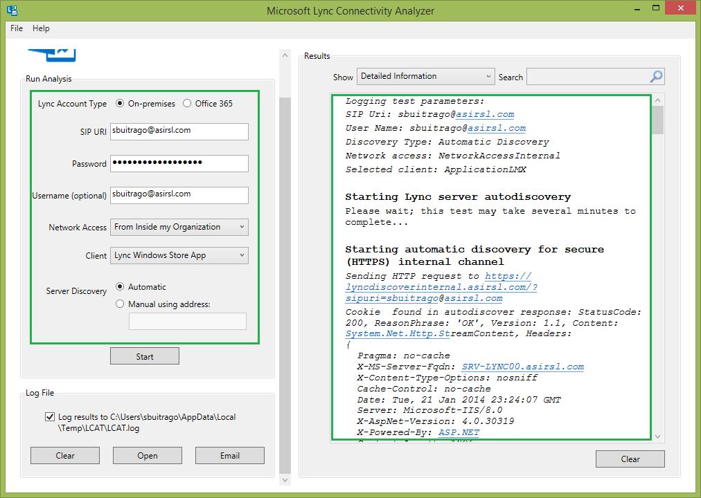 Microsoft_Lync_Connectivity_Analyzer_Enero_2014_6.png