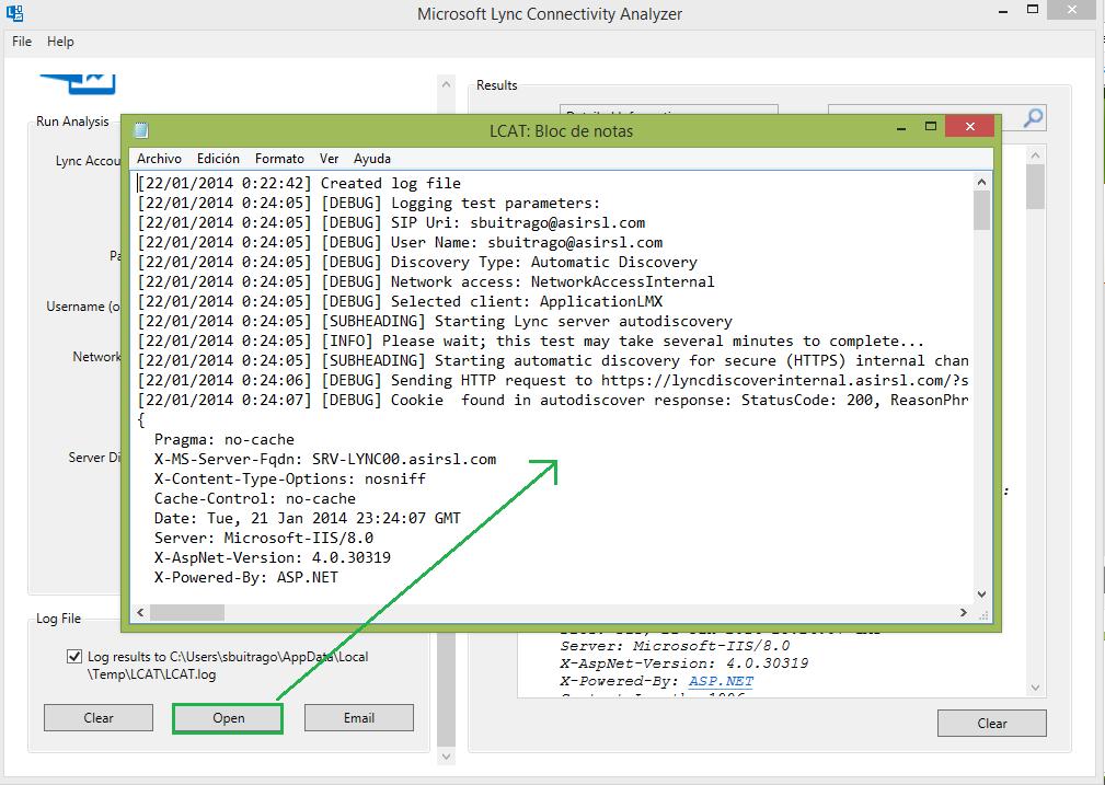 Microsoft_Lync_Connectivity_Analyzer_Enero_2014_7.png