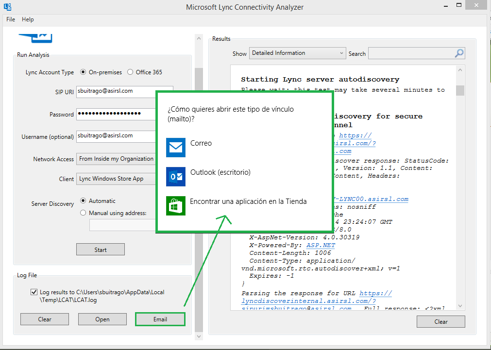 Microsoft_Lync_Connectivity_Analyzer_Enero_2014_8.png