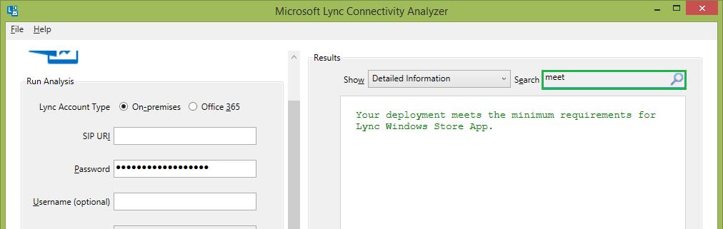 Microsoft_Lync_Connectivity_Analyzer_Enero_2014_9.png