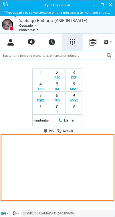 Migracion_UM_On-Premises_UM_Online_17.png