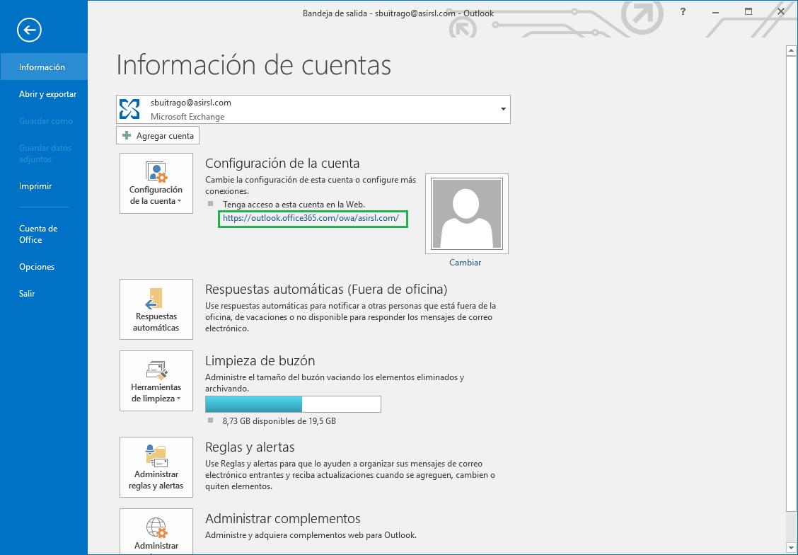 Migracion_UM_On-Premises_UM_Online_45.png
