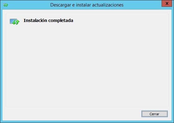 Migrar Lync Server 2013 ST a Skype4B ST_10.png