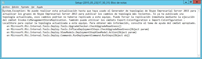 Migrar Lync Server 2013 ST a Skype4B ST_20.png