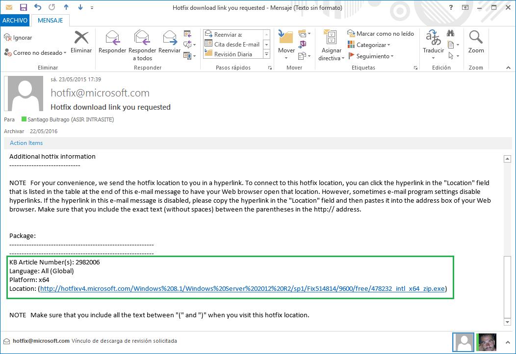 Migrar Lync Server 2013 ST a Skype4B ST_2_1.png