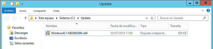 Migrar Lync Server 2013 ST a Skype4B ST_8.png
