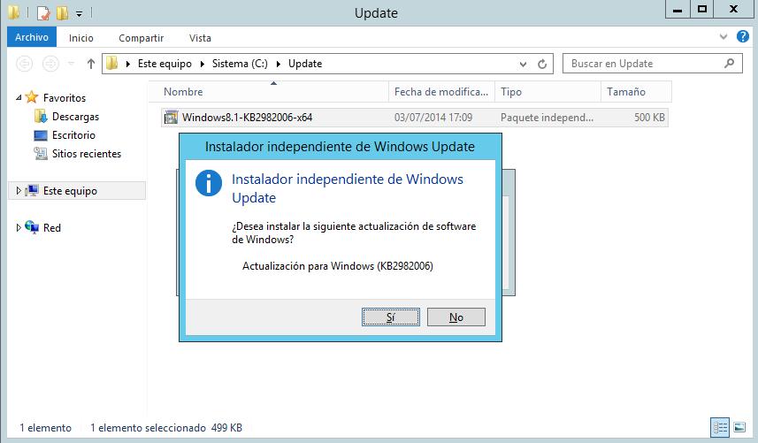 Migrar Lync Server 2013 ST a Skype4B ST_9.png