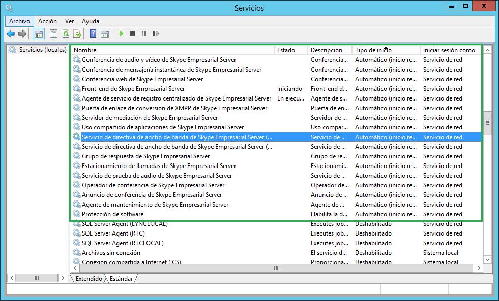Migrar Lync Server 2013 ST a Skype4B ST_Actualizando_Front_END_4.png