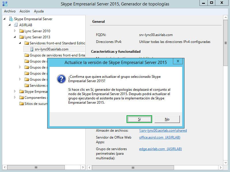 Migrar Lync Server 2013 ST a Skype4B ST_Topologia_12.png