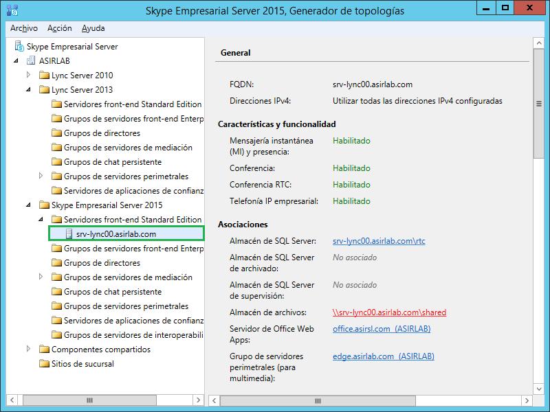 Migrar Lync Server 2013 ST a Skype4B ST_Topologia_13.png