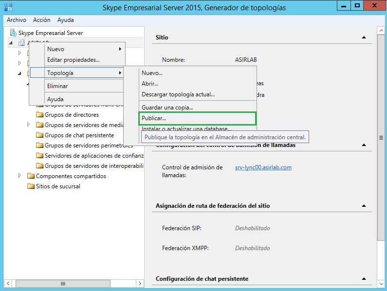 Migrar Lync Server 2013 ST a Skype4B ST_Topologia_14.png