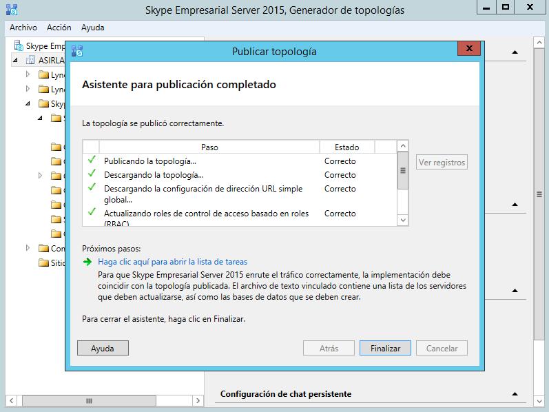 Migrar Lync Server 2013 ST a Skype4B ST_Topologia_16.png