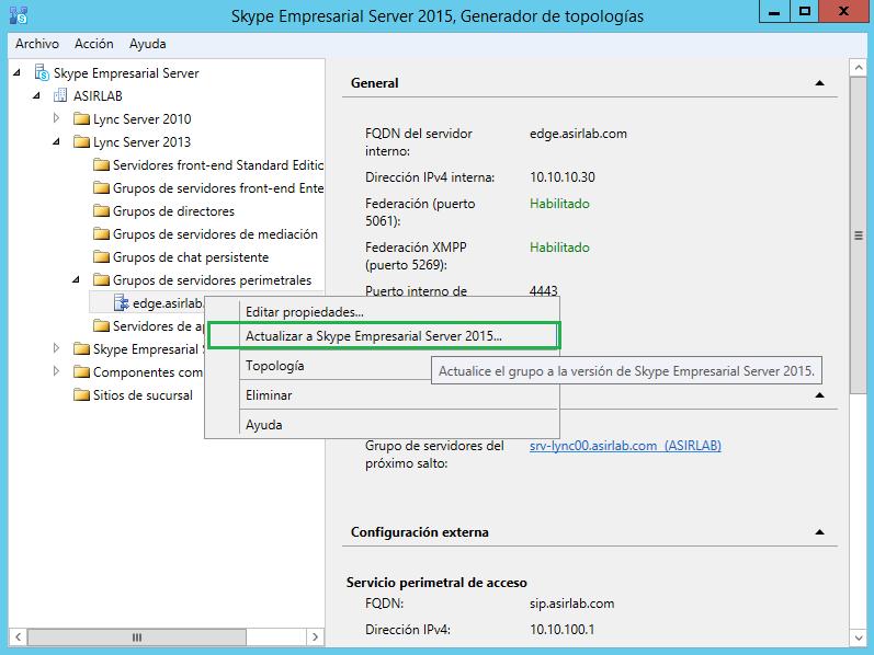 Migrar Lync Server 2013 ST a Skype4B ST_Topologia_18.png