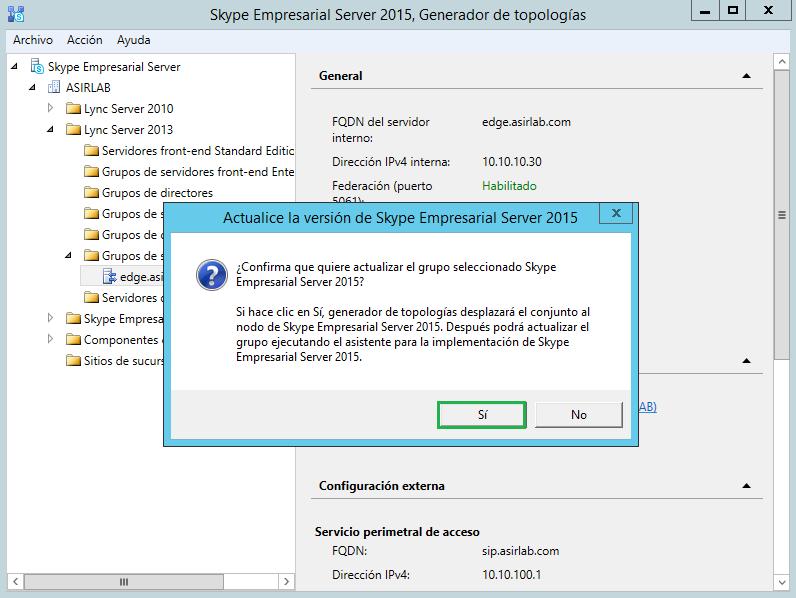 Migrar Lync Server 2013 ST a Skype4B ST_Topologia_19.png